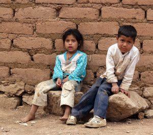 Egitto, prosciolta la fondatrice di un'Ong per i bambini di strada