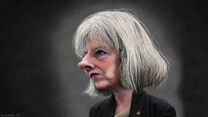 Regno Unito, elezioni anticipate l'8 giugno: un'occasione per fare chiarezza