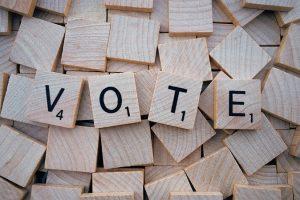 Γαλλία: για άλλη μια φορά στην παγίδα της «χρήσιμης ψήφου»;