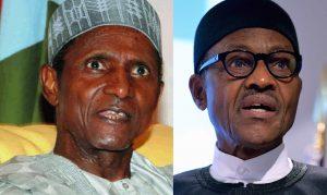 Nigeria: Muhammadu Buhari farà la stessa fine di Yar'Adua?
