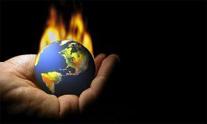 Crise écologique : comment en sortir ?