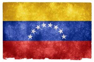 Venezuela desde adentro: siete claves para entender la crisis actual