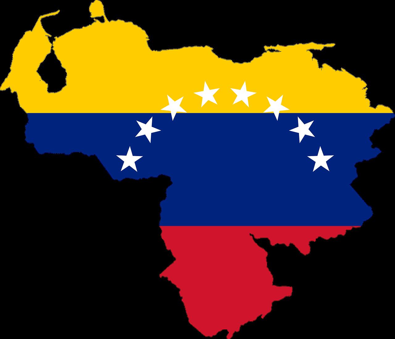 Análisis regional: Panorama político-social en Venezuela ...