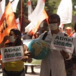 Chile: venció el plazo para revalidación de partidos políticos