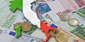 Le iniquità fiscali che ci hanno fatto indebitare