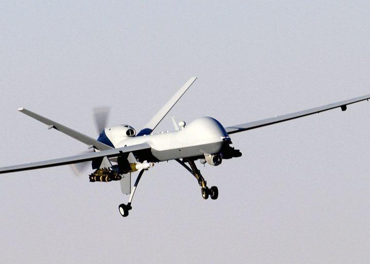 """Presentato ieri alla Camera il rapporto di ricerca """"Droni militari, proliferazione o controllo?"""""""