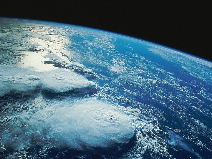 Une éthique pour la Terre-Mère