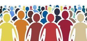 El interés creciente y los debates actuales sobre la Renta Básica