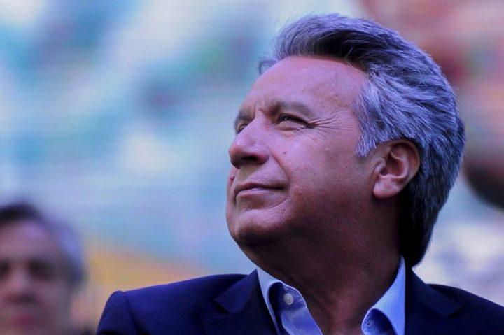 Η αναγκαία αξιοπρέπεια του λαού του Ισημερινού