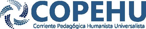 La Copehu se refiere al conflicto docente en Argentina desde el programa «Todos tus hijos»