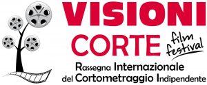 Visioni Corte Film Festival: Bando ancora aperto, scadenza il 15 maggio