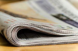 """""""El poder mediático se ha vuelto cada vez más cínico"""""""