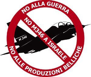 Varese: minacciato di archiviazione l'esposto contro la vendita di aerei da guerra Finmeccanica