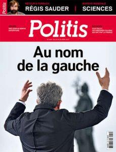Académicos franceses refutan distorsión mediática sobre Latinoamérica