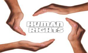 Election en France : le respect des droits de tous est la condition d'une société juste et libre, garante de la sécurité des citoyens