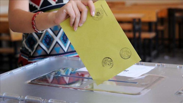 Turchia: i punti proposti dal Referendum