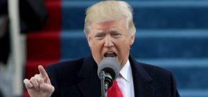 """""""Se Trump si preoccupa dei civili siriani, si impegni per i rifugiati"""""""