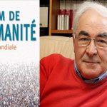 Riccardo Petrella: « bannir la guerre, la première audace »