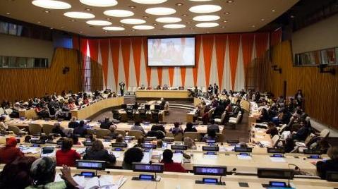 Palestina: Unione Interparlamentare chiede abolizione Legge di Regolarizzazione
