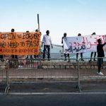 Ventimiglia: non si può perseguire la solidarietà