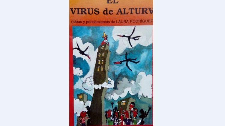 Le virus des hauteurs
