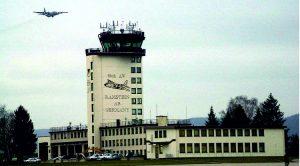 Es gibt viele gute Gründe für eine Schließung der Air Base in Ramstein