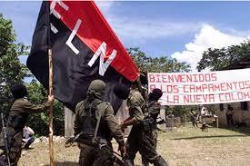 Colombia: rinviato l'inizio dei colloqui con l'ELN