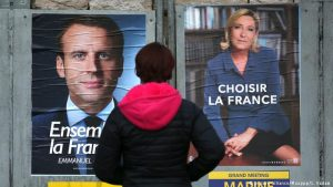 Francia invita a reflexionar