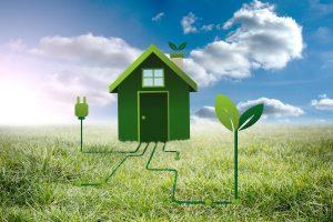 Quando l'energia è rinnovabile ma soprattutto… Ènostra!