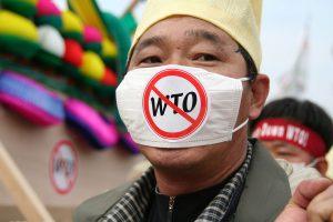 Doce razones por las cuales debemos oponernos a las normas relativas al comercio digital en el marco de la OMC