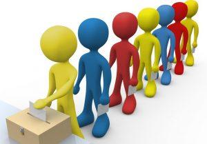 Digiuno per il riconoscimento del diritto di voto per tutte le persone residenti in Italia