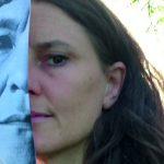 Evelyn Rottengatter: Milagro Sala steht für mich symbolhaft, wofür ich kämpfe