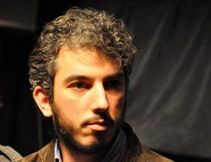 """""""Come giornalista ho denunciato i centri per migranti in Europa e sono finito in uno di essi in Turchia"""""""