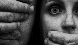 Ossigeno: Stampa in carcere solo nei Paesi Autoritari