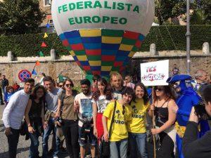 YES Culture: il patrimonio culturale si fa giovane grazie a Erasmus+
