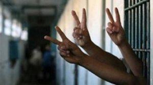 Vittoria di Barghouti e dei prigionieri palestinesi che pongono fine allo sciopero della fame