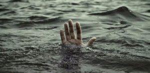 MSF accusa la guardia costiera libica  di aver messo le persone in pericolo durante un soccorso in mare
