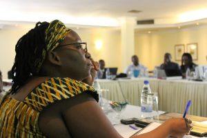 Uganda, rilasciata su cauzione attivista per i diritti delle donne