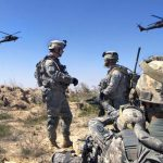 US Army lost track of $1 billion worth of arms and equipment in Iraq, Kuwait