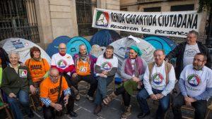 Barcellona: avanti con la Rendita Garantita di Cittadinanza
