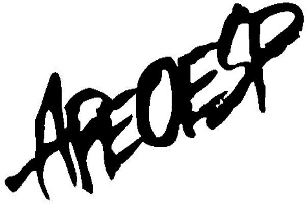 Eleições da APEOSP