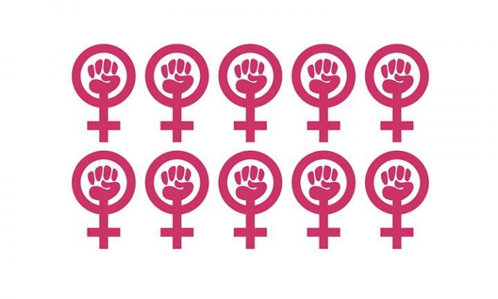 Les défis du féminisme