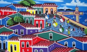 Brésil : la ville de Maricá poursuit son chemin vers un revenu de base