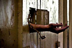 Aurelio Quattroluni: zitto e muori. La morte annunciata di un ergastolano