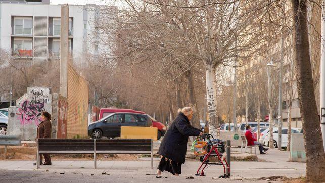Η Ευρωπαϊκή Ένωση επιλέγει τη Βαρκελώνη για να δοκιμάσει τέσσερα μοντέλα Βασικού Εισοδήματος σε χίλιους γείτονες