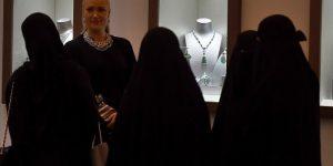 L'Arabia Saudita e la Commissione ONU sullo status delle donne