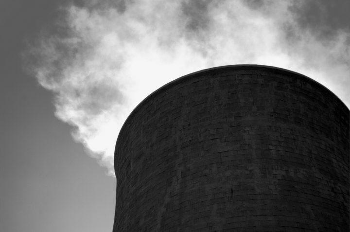 Centrali geotermiche: ragioniamo sui fatti, non sulle fantasie