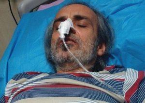 Iran, difensore dei diritti umani curdo libero dopo 10 anni di ingiusta detenzione