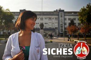 Chile: El Colegio Médico se mueve a la izquierda