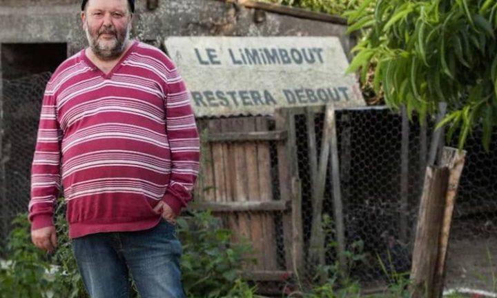 « Les pieds sur terre » : un documentaire juste et émouvant sur Notre-Dame-des-Landes